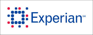 Experian Government Solutions