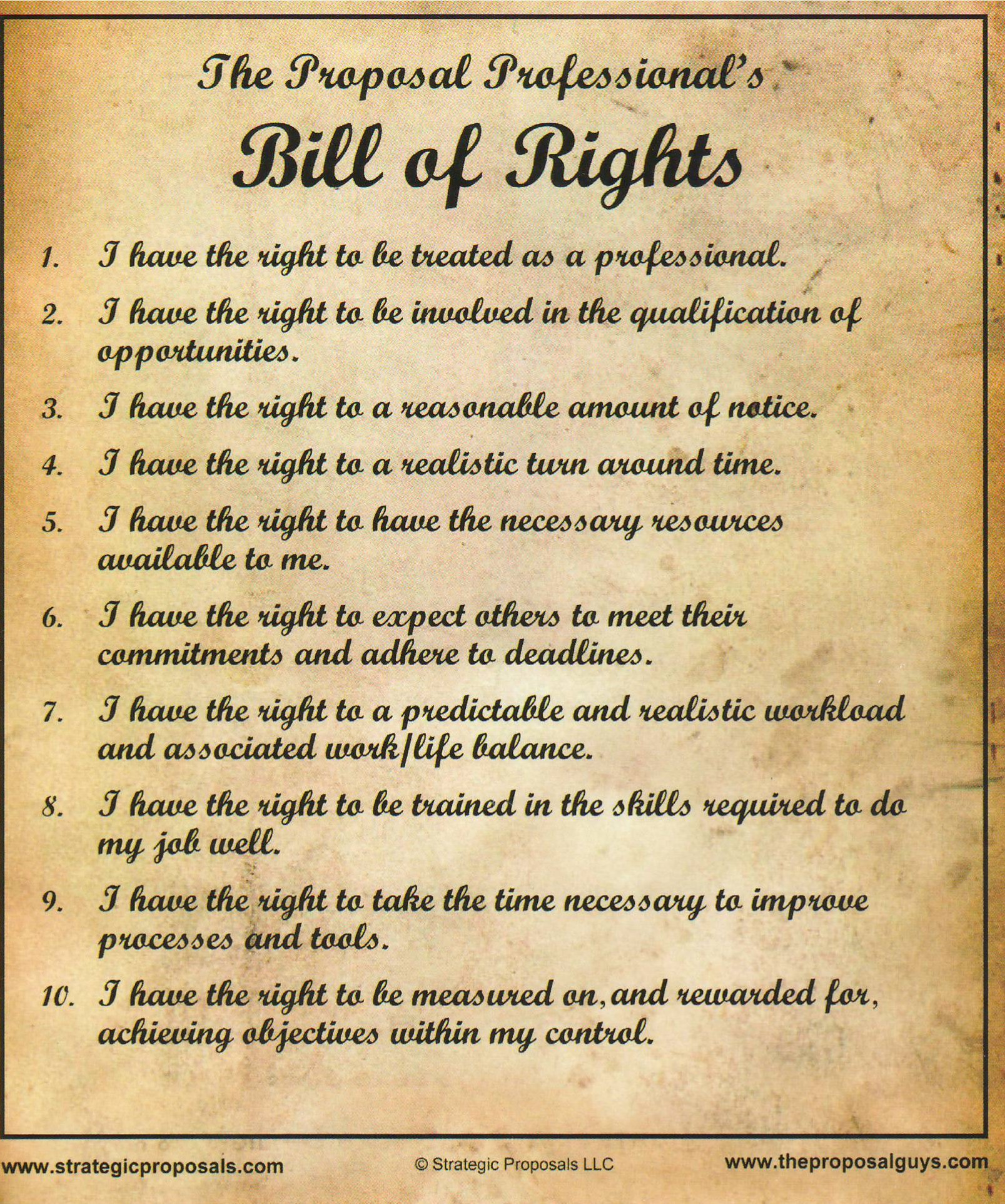 bill of rights amendments essay Maliaka nelson pos 301 jonathan roeder bill of rights this essay will focus on what the 1st amendment and how it guarantees freedom to american citizens, and.